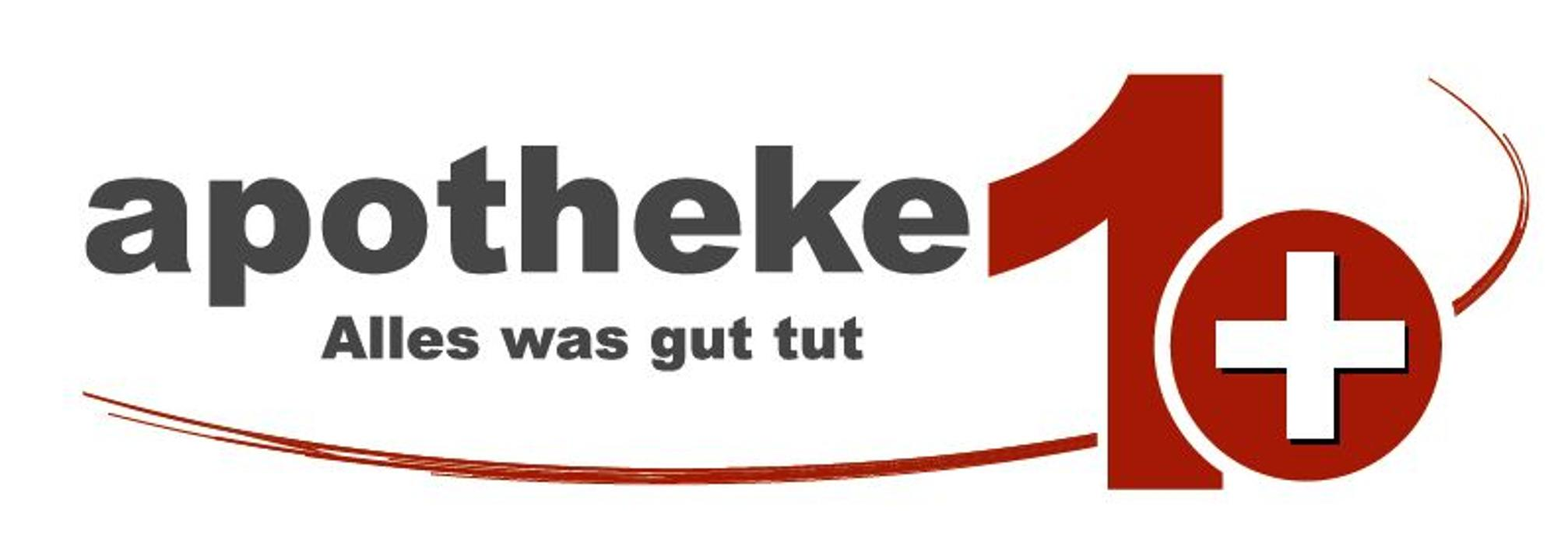 Bild zu Apotheke 1plus in Köln
