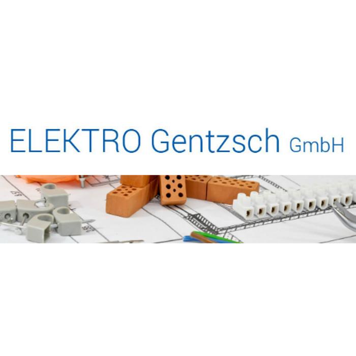 Bild zu Elektro Gentzsch GmbH in Eitorf