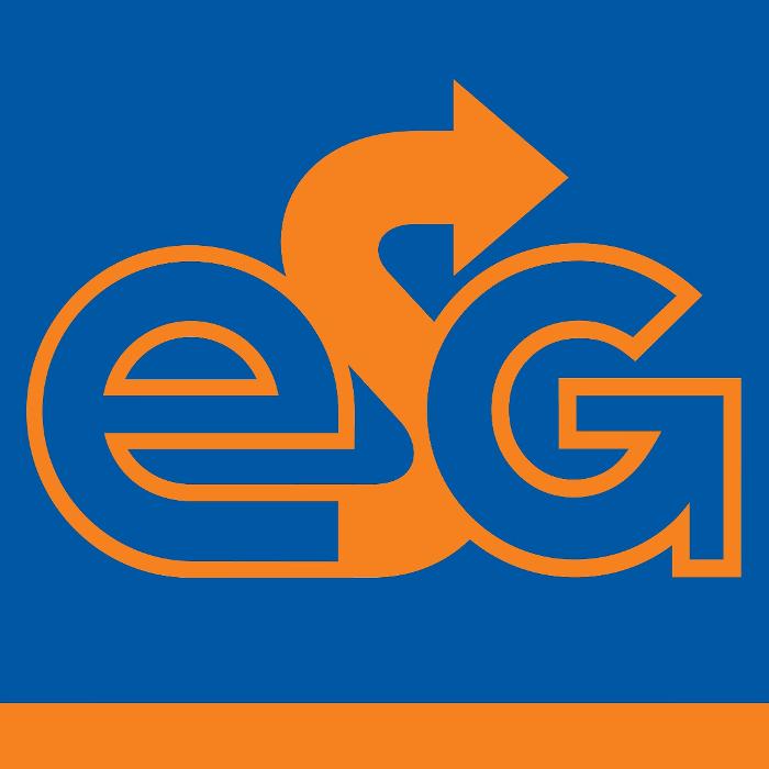 Bild zu Gentzsch GmbH Sicherheits- und Elektrotechnik in Eitorf
