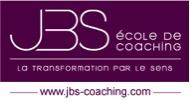 JBS ECOLE DE COACHING