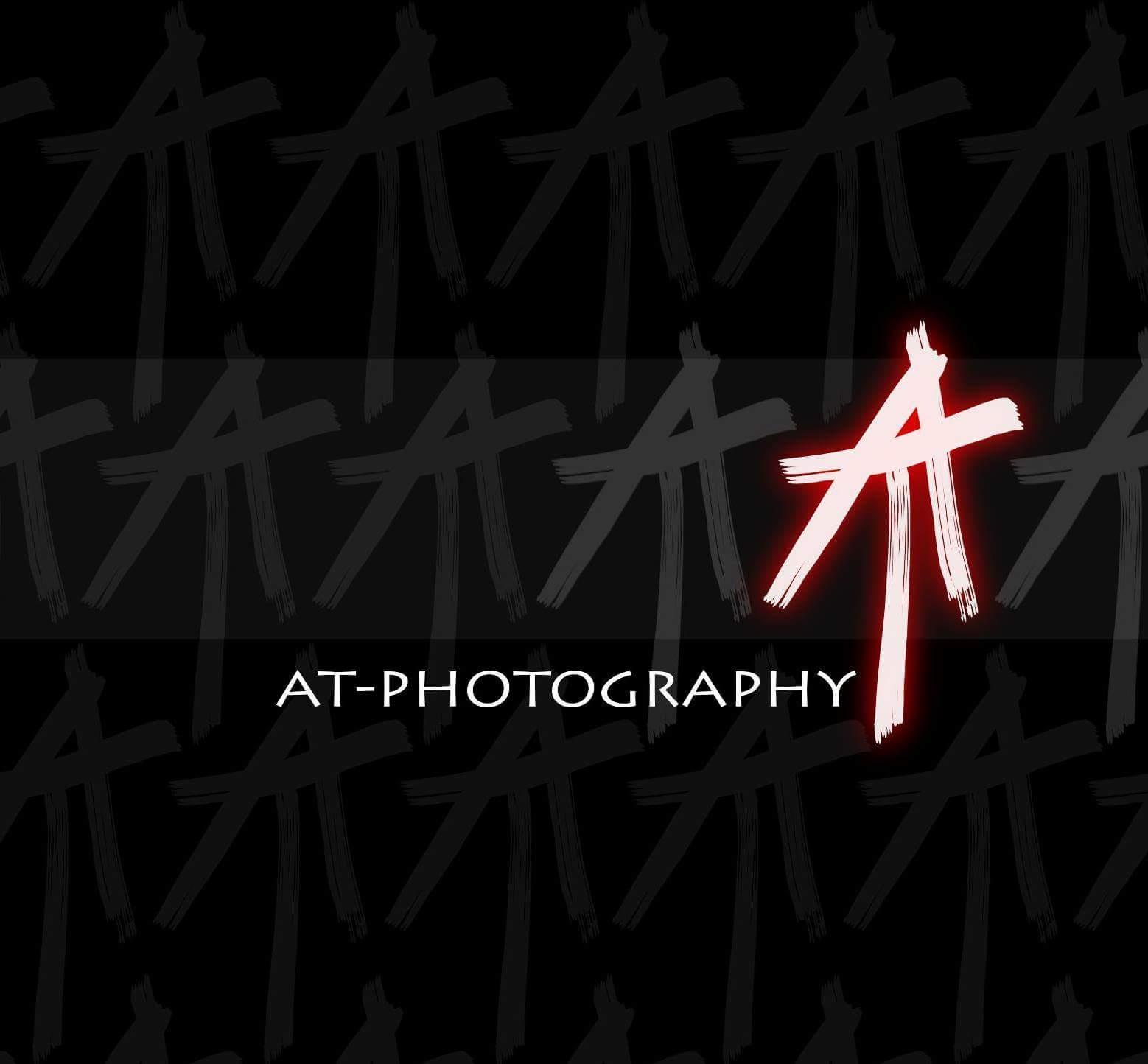 AT-Photography