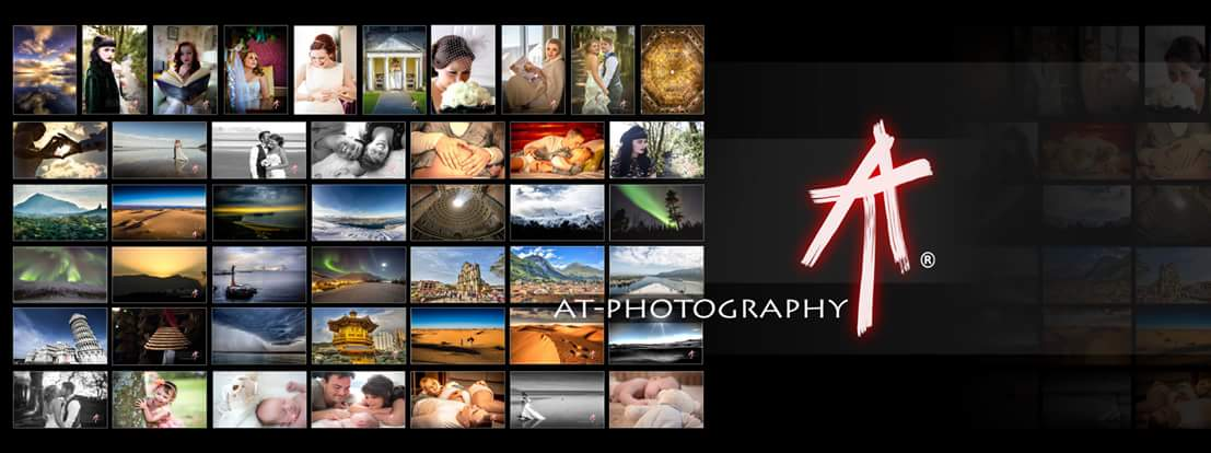 AT-Photography - Burry Port, Dyfed SA16 0RN - 01554 834092 | ShowMeLocal.com