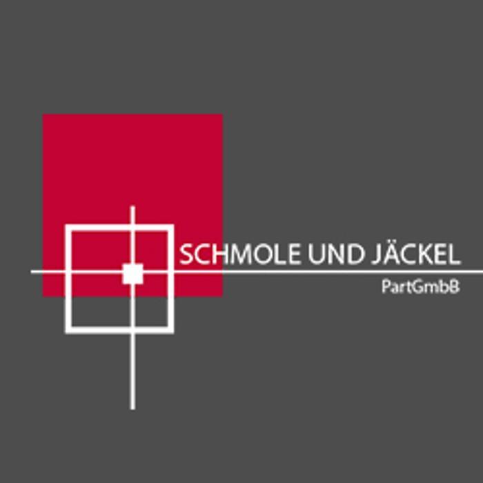Architekturbüro Schmole und Jäckel PartGmbH