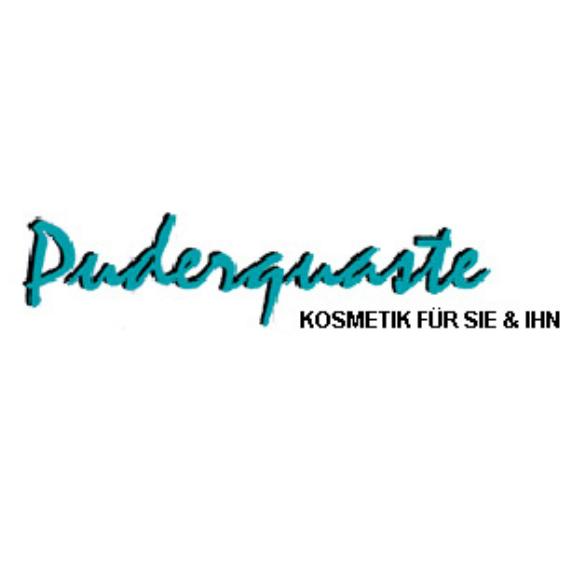 Kosmetikstudio Puderquaste