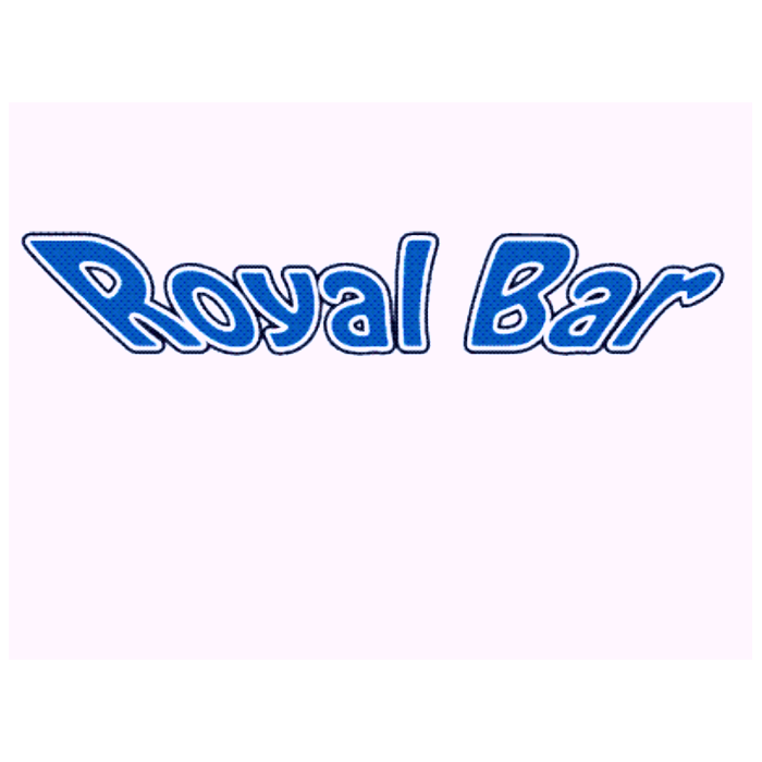 abclocal discover your neighborhood. The directory for your search. Royal Bar in Illnau-Effretikon