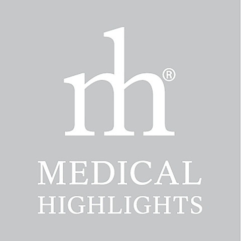 Medical Highlights Germany GmbH