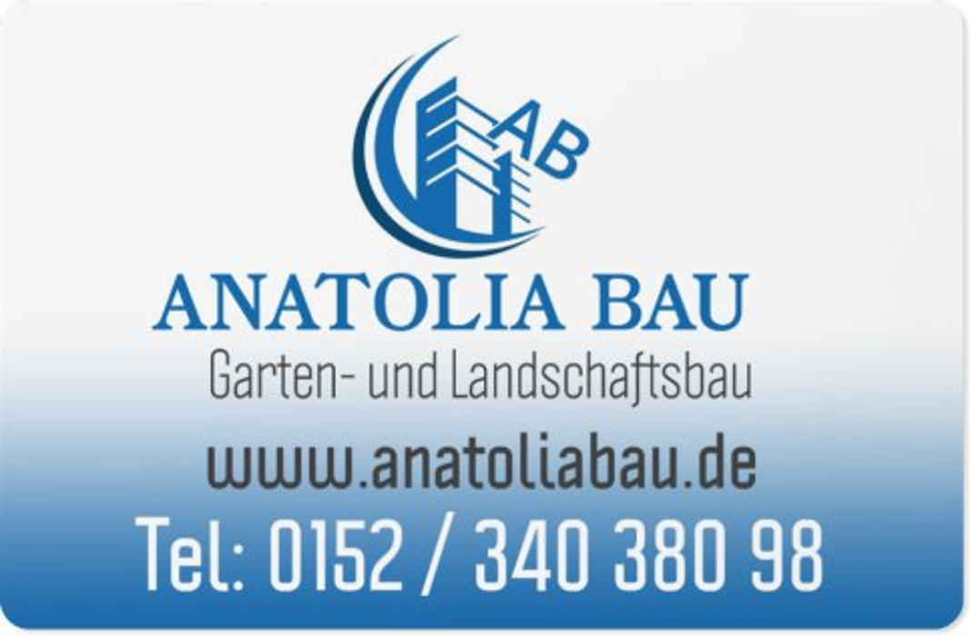Bild zu Anatolia Bau in Essen