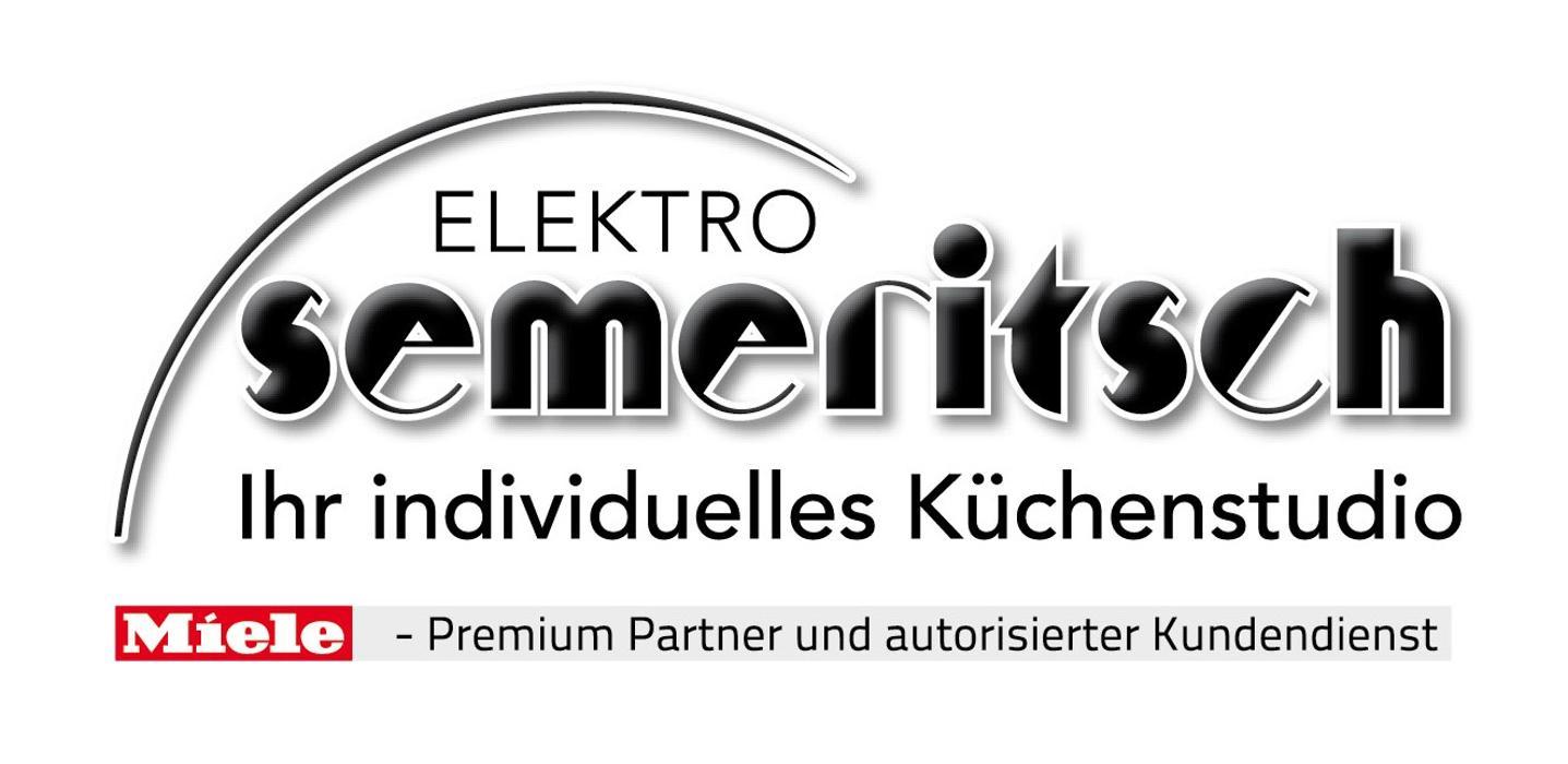 Bild zu Elektro Semeritsch in Pulheim
