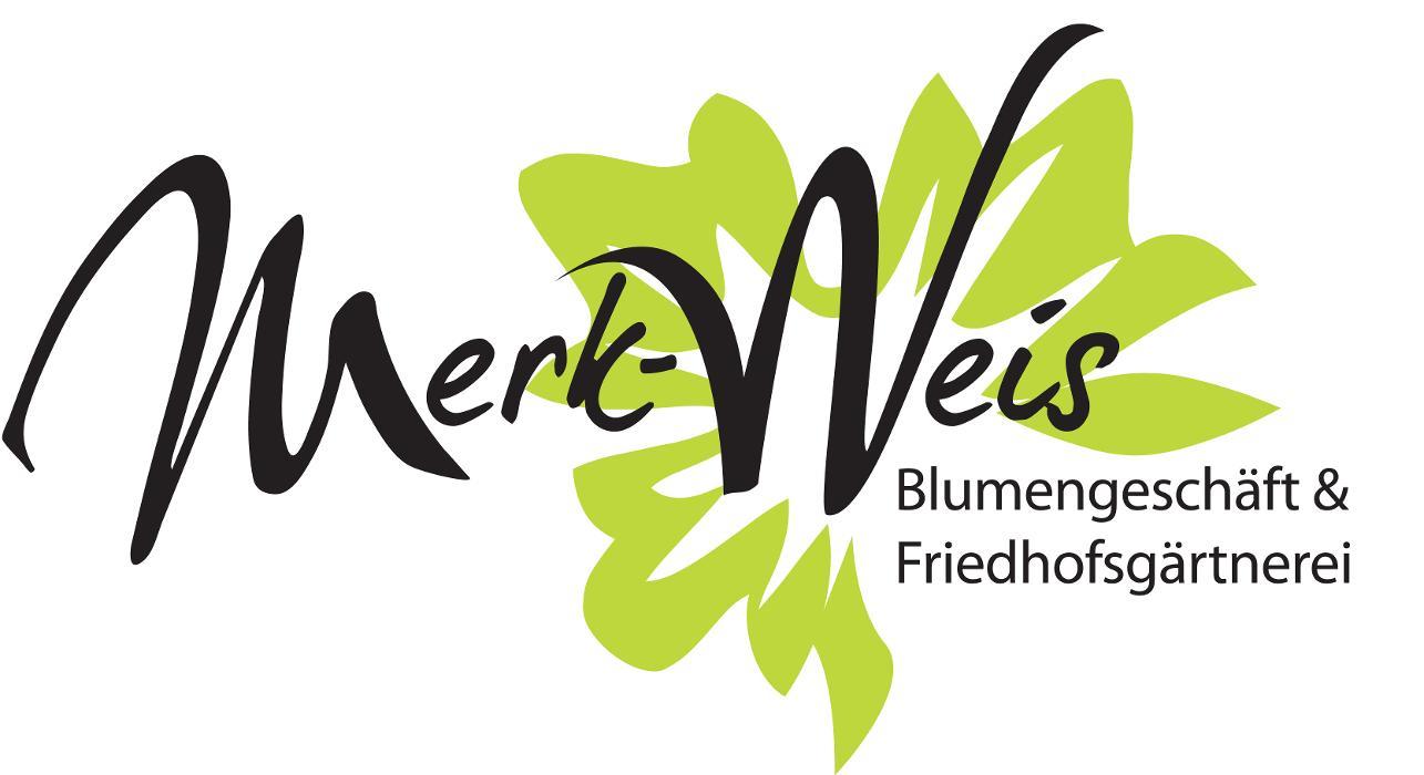 Bild zu Blumen Merk-Weis in Ostfildern