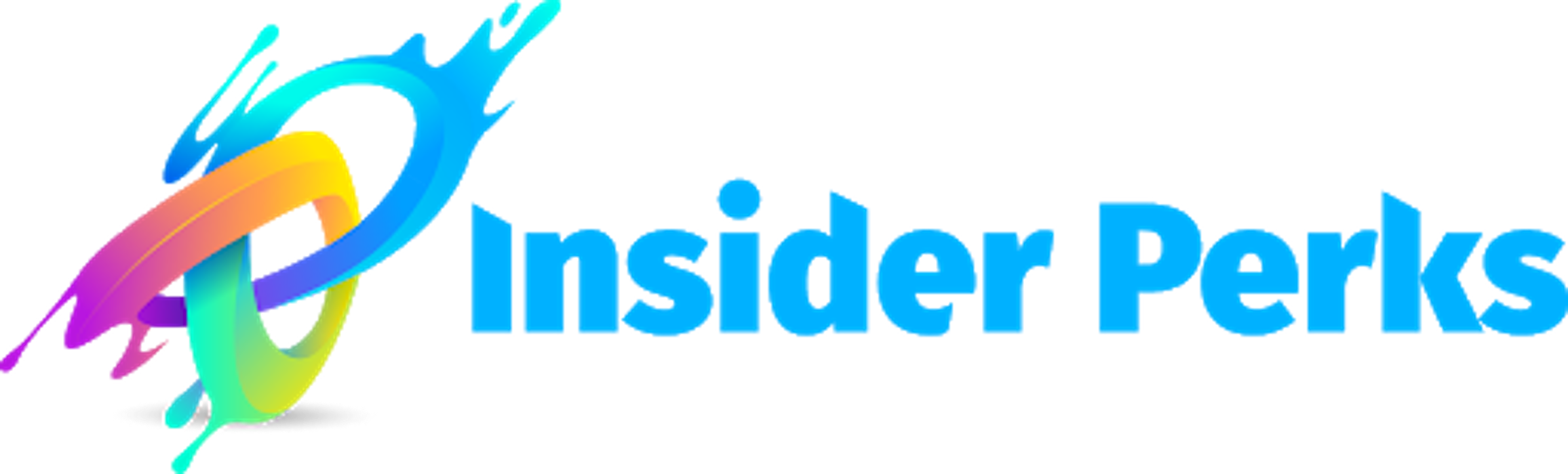 Insider Perks - Cleveland, OH