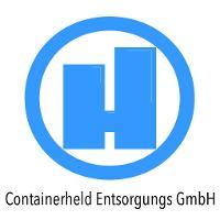 Containerheld Entsorgungs GmbH