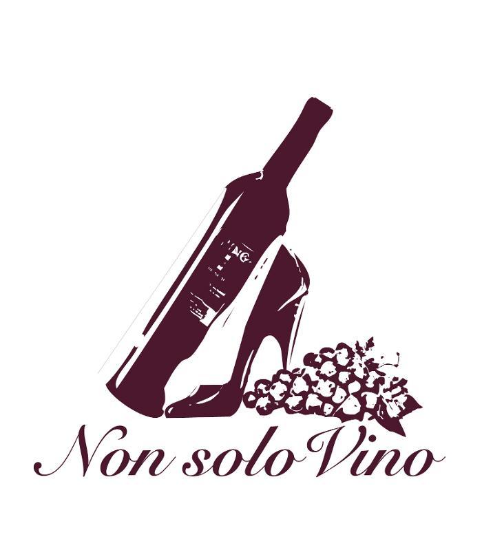 Non solo vino