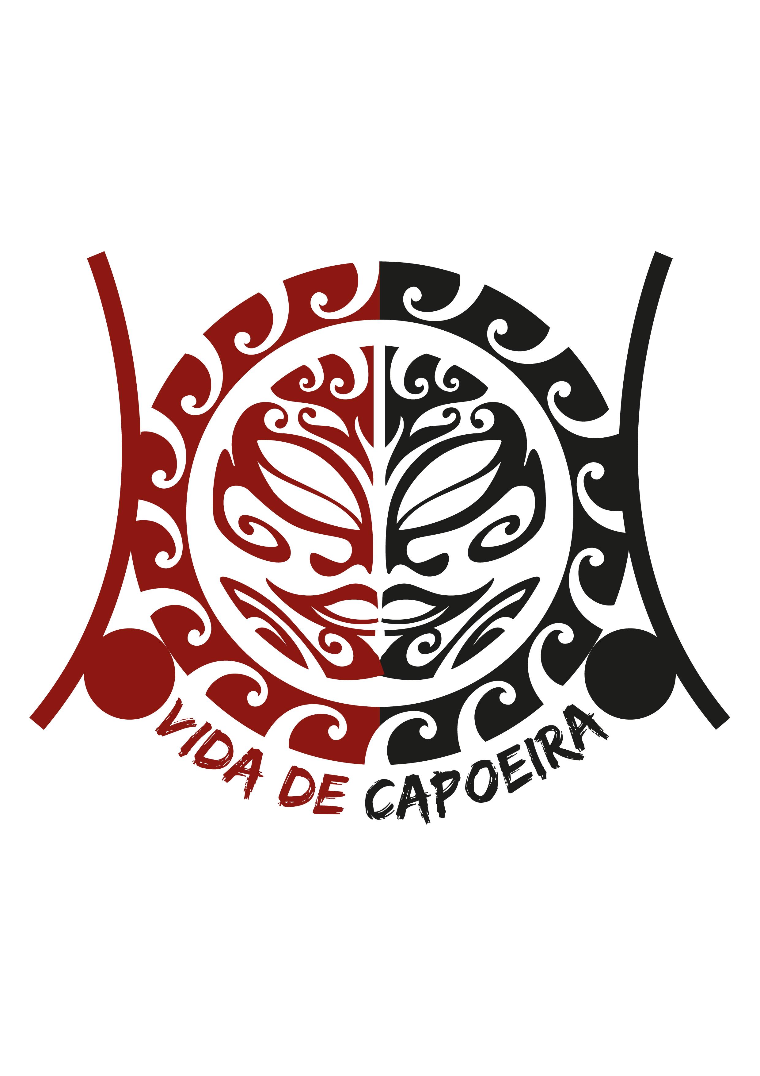 Vida de Capoeira