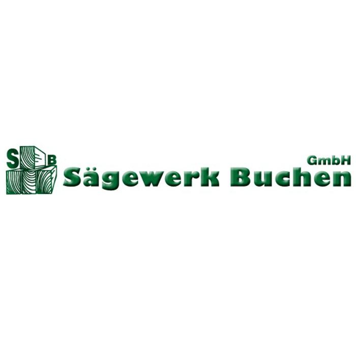 Bild zu Sägewerk Buchen GmbH in Sankt Augustin