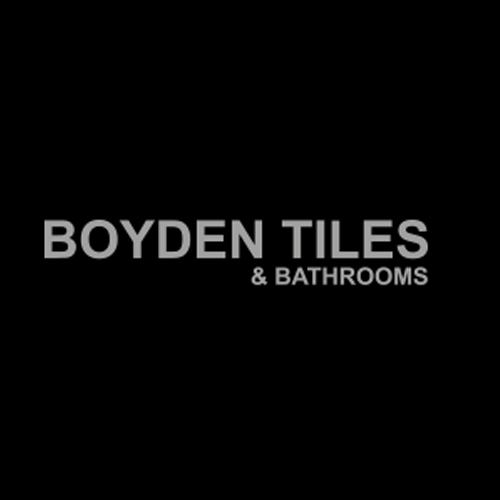 Boyden Tiles & Bathrooms