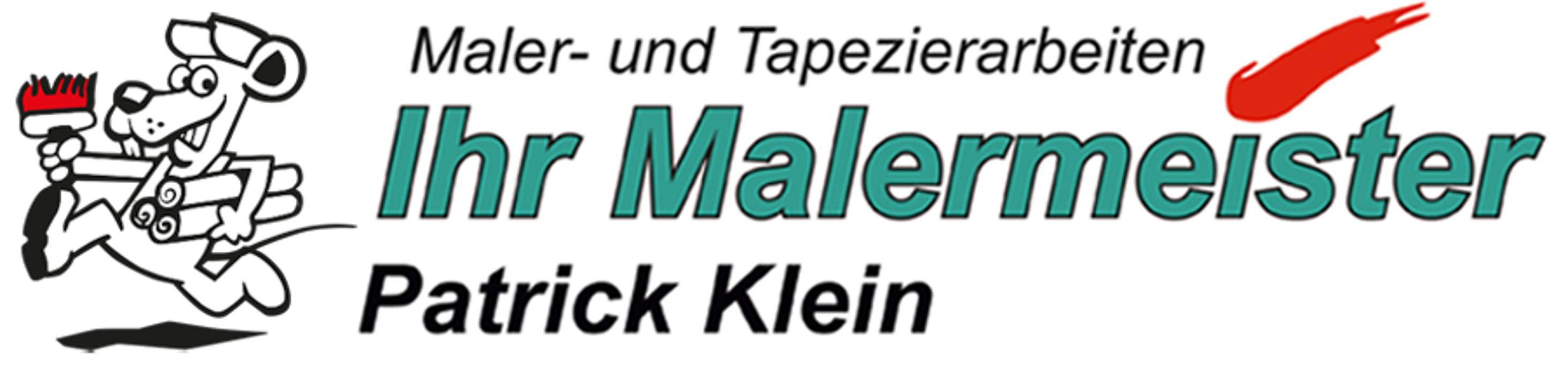 Bild zu Patrick Klein in Groß Umstadt