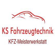KS Fahrzeugtechnik