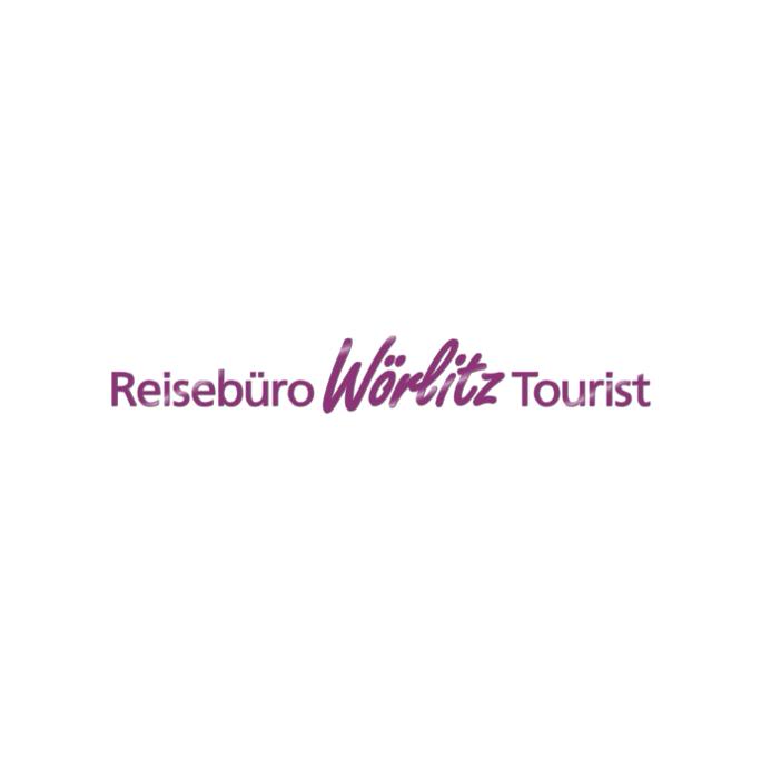 Wörlitz Tourist Reisebüro GmbH & Co. KG
