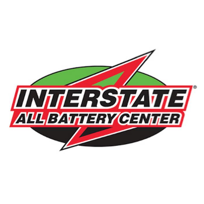 Interstate All Battery Center - Saint Joseph, MO