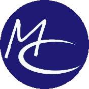 MC Dachdeckerbetrieb GmbH, Manfred Callegher