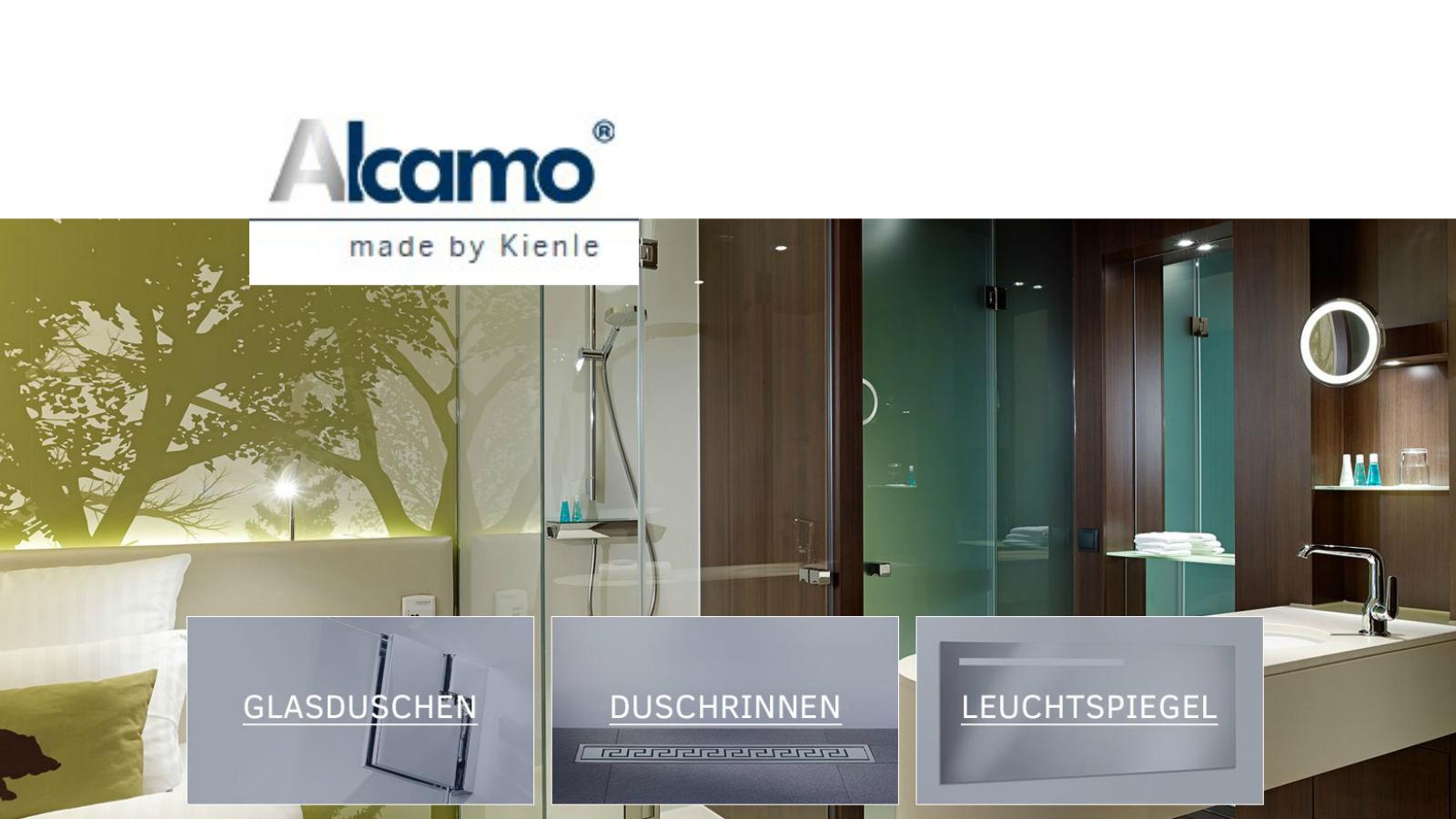 kienle gmbh co kg innenausbau verschiedenes k ln. Black Bedroom Furniture Sets. Home Design Ideas