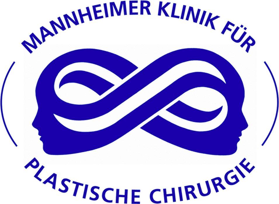 Logo von Mannheimer Klinik für Plastische Chirurgie GmbH
