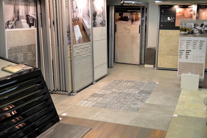 fliesen und kaminstudio h tteroth b den angerm nde deutschland tel 0333123. Black Bedroom Furniture Sets. Home Design Ideas
