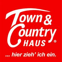 Town & Country Haus - Wascher Immobilien und Hausbau GmbH