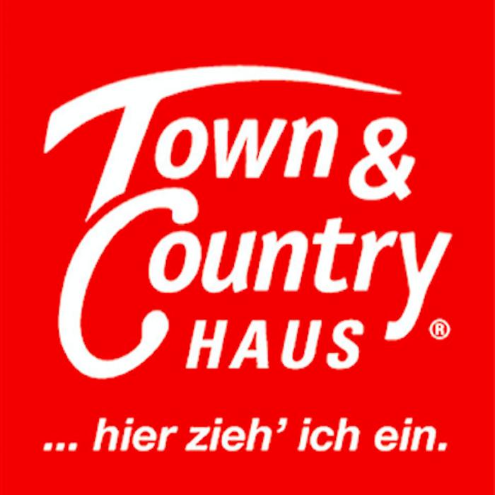 Town & Country Haus - EigenheimWelten Gesellschaft für Massivhausbau mbH