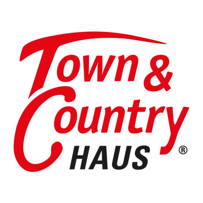 Bild zu Town & Country Haus - Brunner Massivhaus GmbH in Traunstein