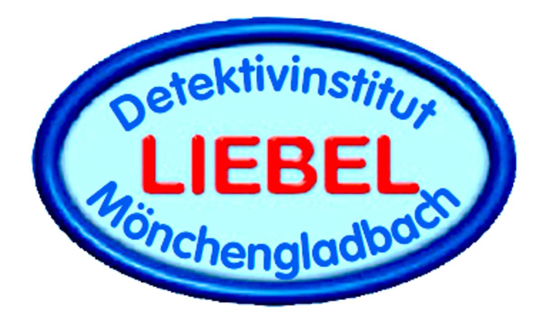 Bild zu Detektei Detektivinstitut und Sicherheitsberatung Johann Liebel in Mönchengladbach