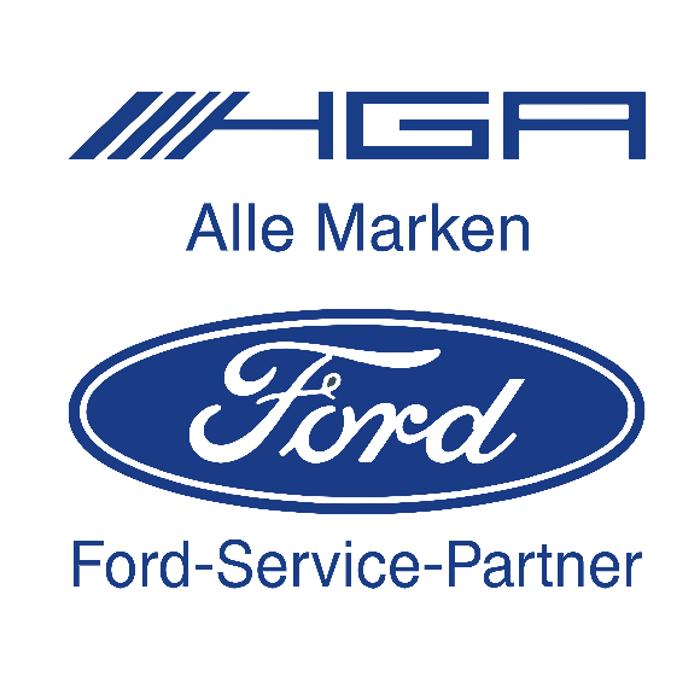 Bild zu HGA Automobile GmbH in Windeck an der Sieg