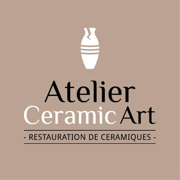 ATELIER CERAMIC ART