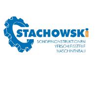 Stachowski Sonderkonstruktionen, Maschinenebau, Verschleißteile