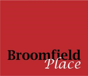 Broomfield Place Services Hale 01619 269998