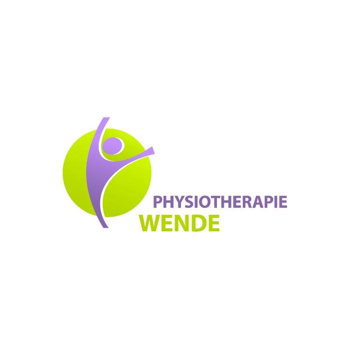 Bild zu Physiotherapie Wende in Remscheid