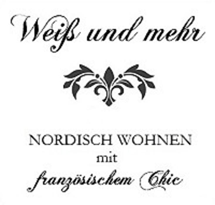 Bild zu Weiß und mehr - Möbel & Accessoires in Karlsruhe