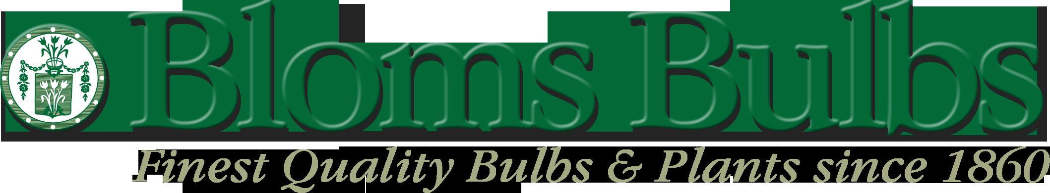 Blomsbulbs Melchbourne 01234 709099