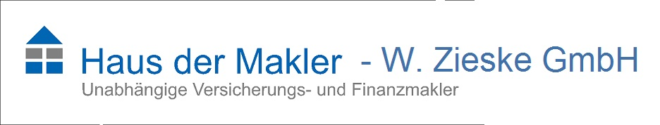 Wolfgang Zieske - Haus der Makler GmbH