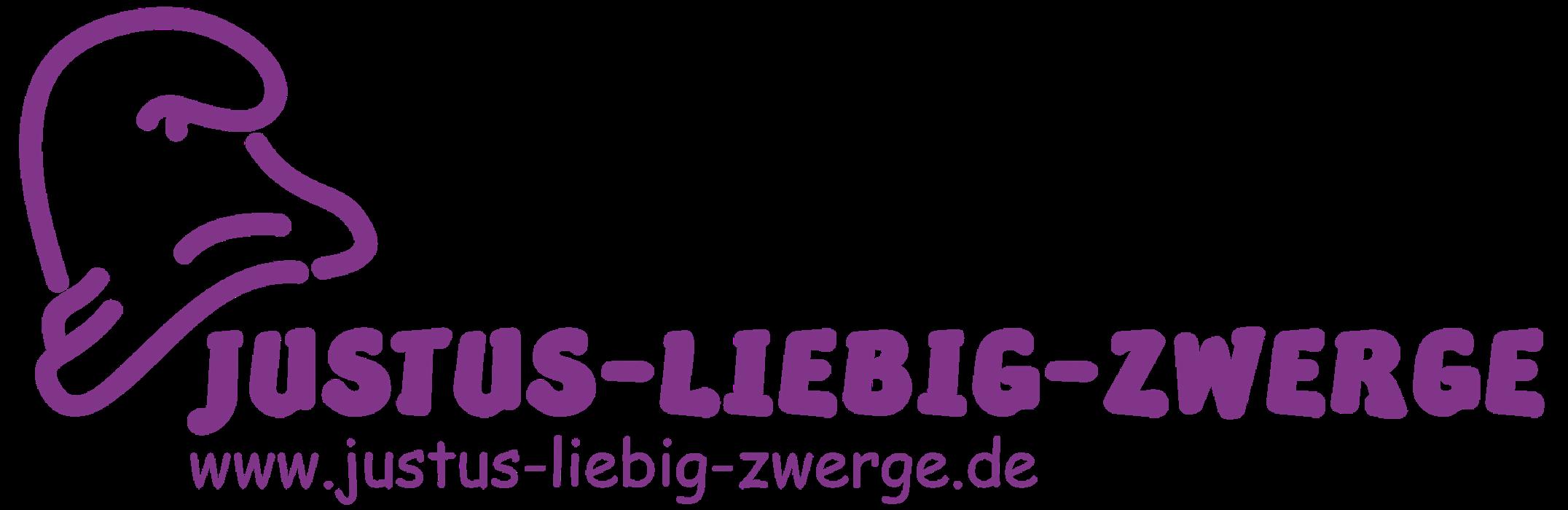 Bild zu Tagesmutter, Justus-Liebig-Zwerge in Lorsch in Hessen