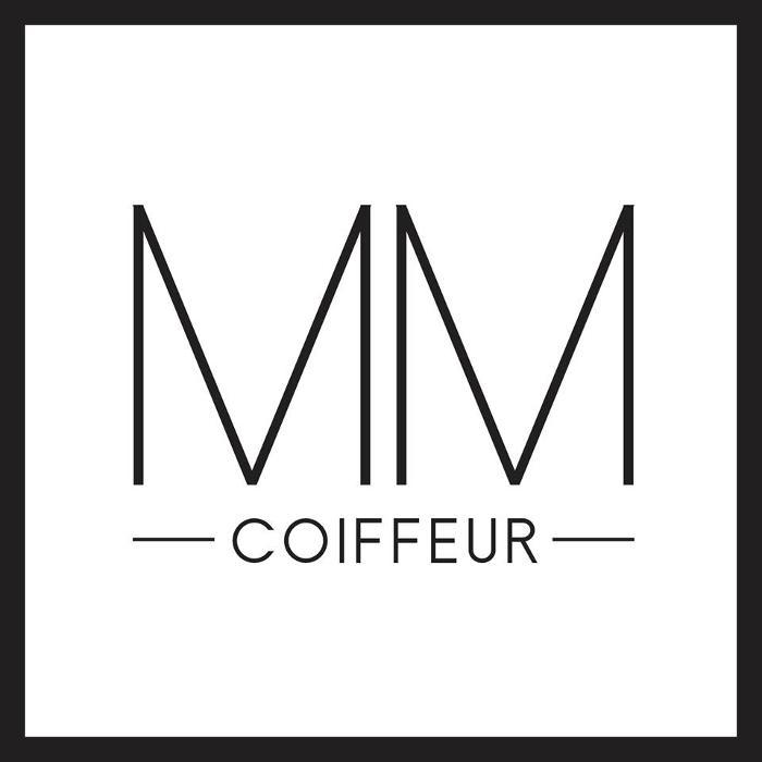 MM Coiffeur