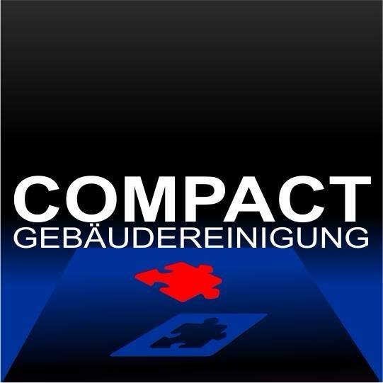 BB Compact Facility Services GmbH