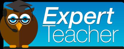 Expert Teacher Ltd