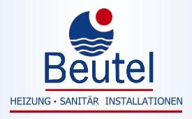 Beutel GmbH Heizung - Sanitär Installationen