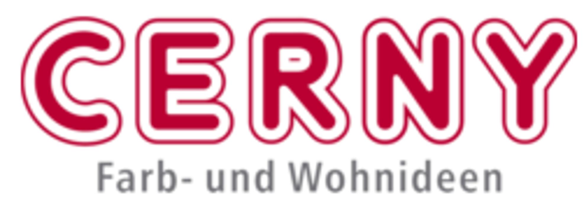 Farben Neuendettelsau (91564) - YellowMap