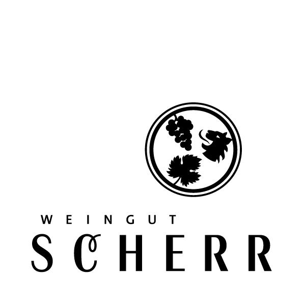 Weingut Scherr