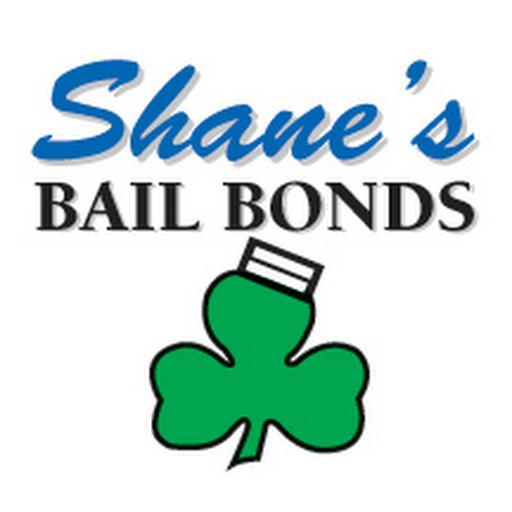 Shane's Bail Bonds