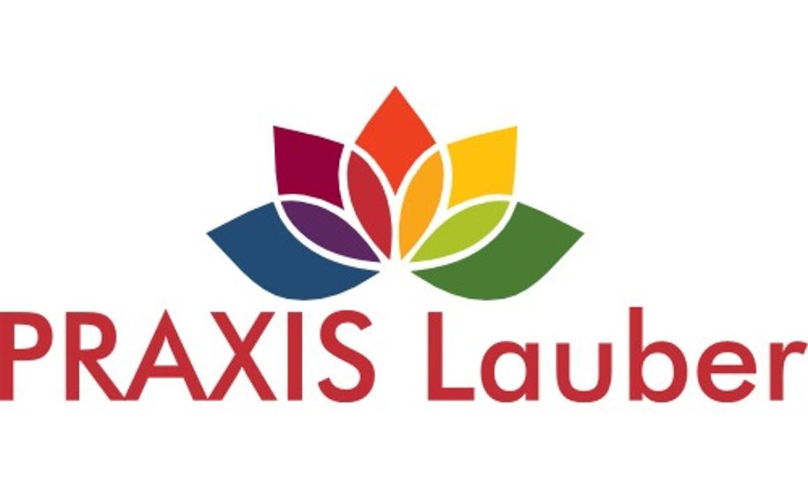 Bild zu Praxis Lauber in Heidelberg