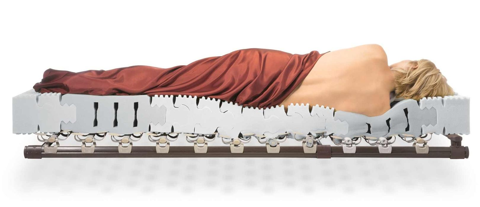 matratzen concord gmbh in bonn belderberg 11. Black Bedroom Furniture Sets. Home Design Ideas