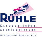 Auto Rühle Karosseriebau u. Lackiererei GmbH